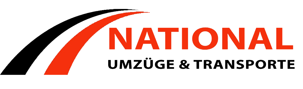National Umzüge